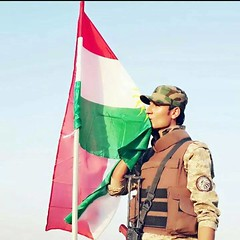 pêşmerge (Kurdistan Photo كوردستان) Tags: holy land من في the barzani ر peshmerge بارزانی كوردستان قوات تنظيم بعلم البيشمركة الكوردية ههرێمی لمحاربة پێشمهرگه كوباني پێشمهرگهکان داعش شنگال ئێزدی كۆبانێ بارزانbarzan جنۆکهکانی داعشن کوردستانیان مُقاتل كُوردي يُلوح كُوردستان كُوباني تیرۆریستانی