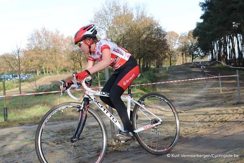 PK Antwerpen Aspiranten  (44)
