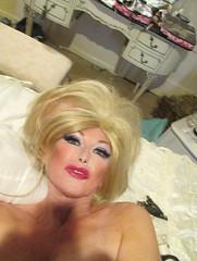 Home again November 2014 (Tanya Dawn Hughes) Tags: hot sexy beautiful fetish fun interesting model glamour feminine cd mature sissy blonde transvestite heels crossdresser busty tg shemale glamorous trophywife convincing twoman sissymaid cdtv sissymaids mrssilk tanyadawn sexycrossdresser sexytranny mostglamorous beautifultgirl tvhousewife tanyadawnhughes sexiesttranny sexiesttransvestite feminizedman strictlyglamour beautifultgurl