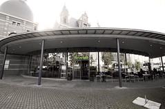 Heineken (Franois Labarbe) Tags: nikon arnhem nikond90 nikkor1024 arnhemmusissacrum arnhemvelperplein