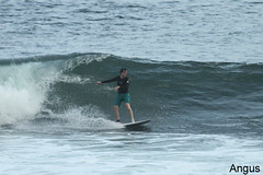 rc0006 (bali surfing camp) Tags: bali surfing surfreport bingin surfguiding 16122014