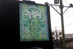 June 2014 029 (Lord Jim) Tags: street streetart art graffiti la losangeles risk obey fairey awr msk shep 7th june2014