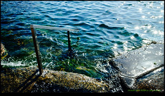 141026-4974-EOSM.jpg (hopeless128) Tags: sydney australia newsouthwales handrail maroubra rockpool 2014 oceanpool seapool mahonpool opalsunday