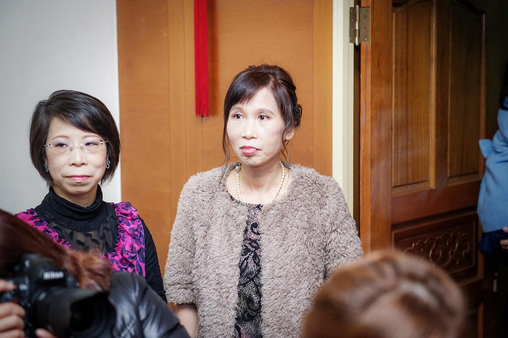 俊賢&雅鴻Wedding-100
