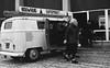 "TV-49-69 Volkswagen Transporter kombi 1963 • <a style=""font-size:0.8em;"" href=""http://www.flickr.com/photos/33170035@N02/15527290624/"" target=""_blank"">View on Flickr</a>"