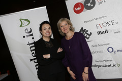 "Fiona O'Carroll, Independent.ie, Suzanne McElligott, IAB Ireland • <a style=""font-size:0.8em;"" href=""http://www.flickr.com/photos/59969854@N04/15538640887/"" target=""_blank"">View on Flickr</a>"