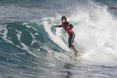 Birds-35.jpg (Hezi Ben-Ari) Tags: sea israel surf haifa backdoor  haifadistrict wavesurfing