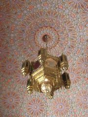 LosCedrosChandelier (Nancy D. Brown) Tags: arizona chandelier scottsdale loscedros moroccanthroneroom moroccancitadel