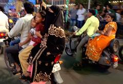 Diwali (Photographing Travis) Tags: cameraricohgr diwali goldentriangle india jaipur street travel trip year2014 2014