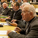 Assemblée plénière des évêques de France