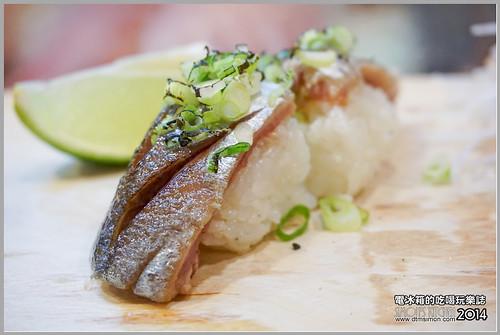 澤村日本料理21.jpg
