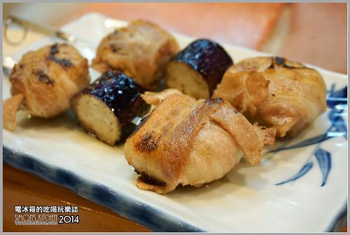 澤村日本料理26.jpg
