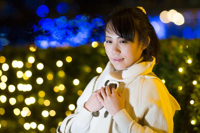 illuminations sixtrees 04