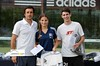 """foto 286 Adidas-Malaga-Open-2014-International-Padel-Challenge-Madison-Reserva-Higueron-noviembre-2014 • <a style=""""font-size:0.8em;"""" href=""""http://www.flickr.com/photos/68728055@N04/15717456818/"""" target=""""_blank"""">View on Flickr</a>"""