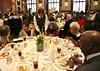 Taste of Freedom - 3/28/14 (manncenter) Tags: manncenter philadelphia freedom festival luncheon awards tasteoffreedom 2014 nathealee photobravura