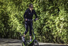 ElliptiGO On The Katy Trail (Mabry Campbell) Tags: november people woman usa outside outdoors person photography photo dallas texas photographer realestate unitedstates exercise image tx riding photograph commercial excercise 100 client f28 katytrail fineartphotography 2014 200mm architecturalphotography dallascounty exercising exercisepath cityofdallas colorimage commercialphotography commercialrealestate commercialproperty runningpath architecturephotography ef200mmf28liiusm 3500mapleavenue houstonphotographer ridingpath elliptigo elipticalbike 3500maple ¹⁄₅₀₀sec cassidyturley mabrycampbell bridgerconway 20141126h6a0857 elliplicalbike november262014