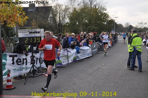 Haarlerbergloop_09_11_2014_0177