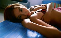 木口亜矢 画像55
