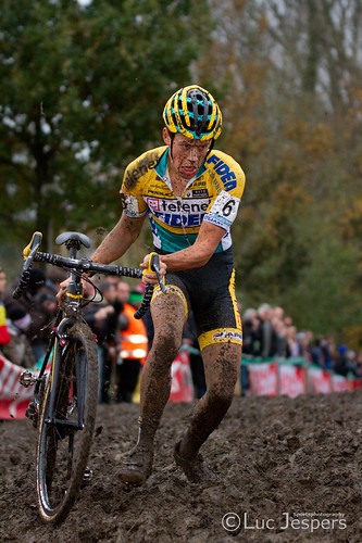 Superprestige Gavere 152