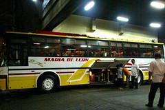 Maria De Leon 61 (III-cocoy22-III) Tags: bus de euro maria philippines leon manila ilocos 72 laoag norte 61 eurobus