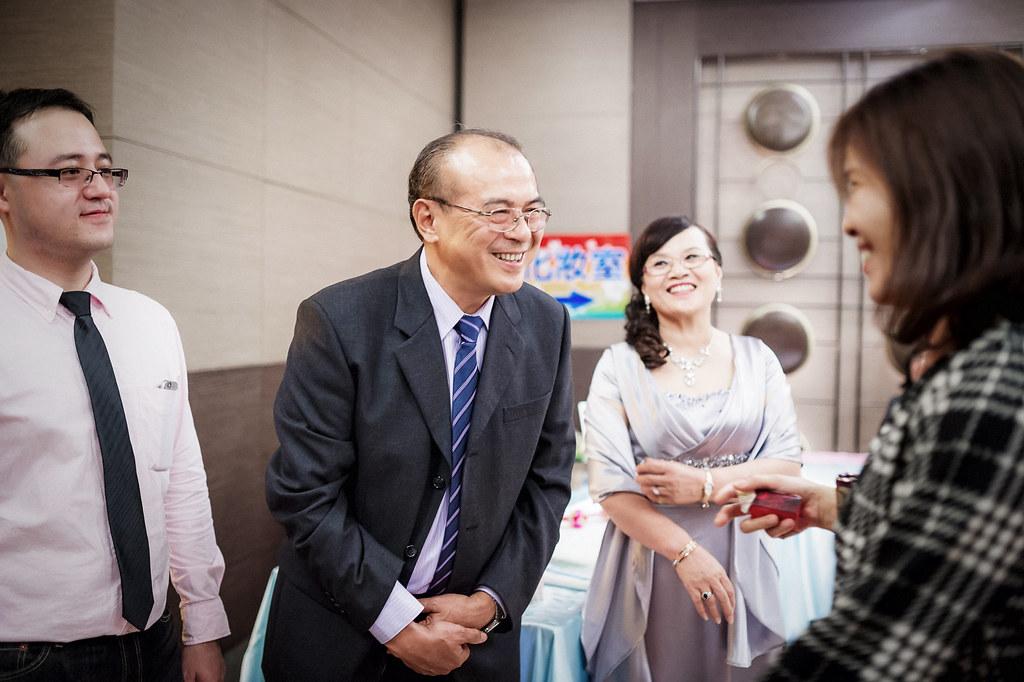 瑲翰&宥慈Wedding-180