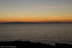 linee al tramonto (Antonio Ciriello) Tags: sunset sea mountains clouds montagne canon landscapes tramonto nuvole mare colours 1750 lama tamron colori paesaggi puglia taranto apulia tamron1750 tramontone eos600d canoneos600d rebelt3i