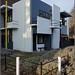 Rietveld Schröder House /2