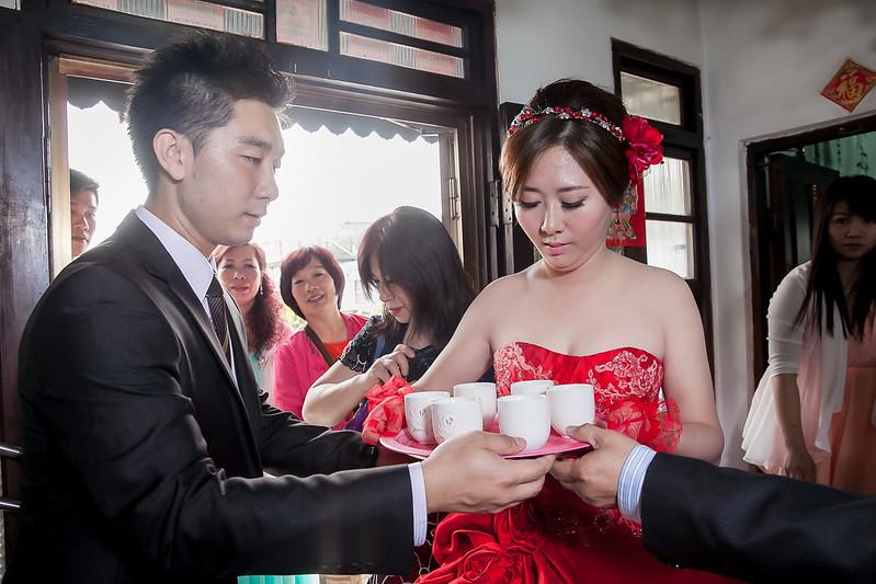 婚禮紀錄  C+ Vision 米維他 小米 南科 台南婚攝 台中婚攝 文定 宴客 友仁 求婚