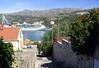 croatia  DSC00979 (Rolf Kamras) Tags: croatia dubrovnik gruz babinkuk portgruz