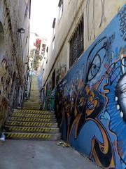 Valparaíso-55