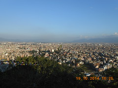 DSCN2030 (ranit.bhowmik) Tags: nepal square lakeside kathmandu durbar chitwan thamel sarangkot lumbini pokrara