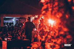 [Banda Neira] (Hendisgorge) Tags: canon indonesia concert live stage documentary gigs editorial malang concertphotography stagephotography eastjava panggung jawatimur bandaneira fotografipanggung hendisgorge hendhyisgorge diesnatalishumanistikondecade gazeboub