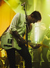 The Gaslight Anthem concert in Milan, Italy. ([yellina]) Tags: light musician music milan film rock digital canon prime lights concert lowlight punk live milano gig livemusic band noflash concerto rocker rockmusic musica punkrock alcatraz canonrebel pancake 40mm canoneos concertphotography rockconcert digitalphotography liveconcert liveshow folkrock concertlights filmlook artificiallights musicband pancakelens musicconcert primelens musicshow canonphotography filmeffect punkconcert canonprimelens filmondigital punkrockconcert 1100d vsco thegaslightanthem gaslightanthem brianfallon concertportrait canont3 canoneos1100d eos1100d vscofilm canonef40mmf28stm ef40mmf28stm canonpancake