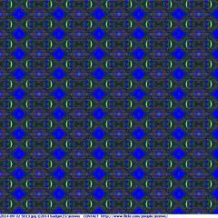 2014-09-32 5013 Blue Computer wallpapers patterns and design ideas (Badger 23 / jezevec) Tags: blue art azul blauw arte blu kunst bleu 500 blau niebieski  mavi biru bl asul    sininen taide  albastru      kk  modra  blr sztuka zils sinine  mlynas umn modr  mksla     plavaboja art     20140932