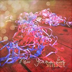 Gleich geschafft. | Only few minutes left.   #silvester #newyearseve  Ich freu mich auf 2015 & ihr so?!