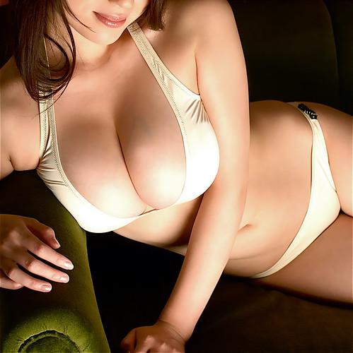 滝沢乃南 画像40