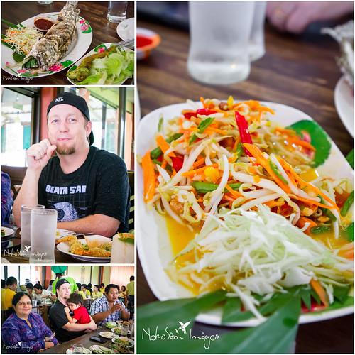 ThailandTrip2014_WM13