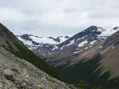 Torres del Paine-32