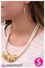 1117_neck-goldkit1may-box02
