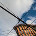 love your wires, w2 and blue sky vancouver-gastown-xe2-zeiss-35-2-20141212-DSCF5203.jpg