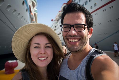 2014-08-28 - Cruise 019