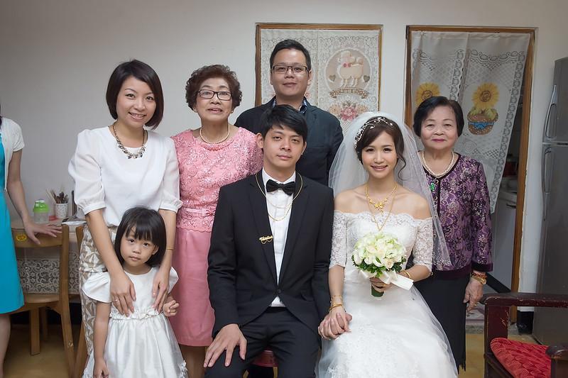 Wedding20141102_0620