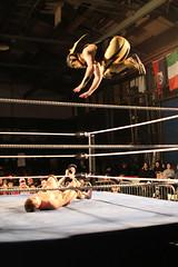 IMG_1808 (Francois.Tessier) Tags: wrestling lutte ncw
