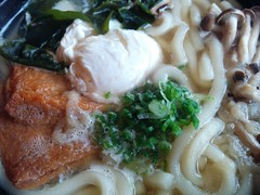 love your kishimoto! #highlyRecommended !!! DSC_0970 (roland) Tags: food vancouver japanese soup restaurant udo noodle kishimoto