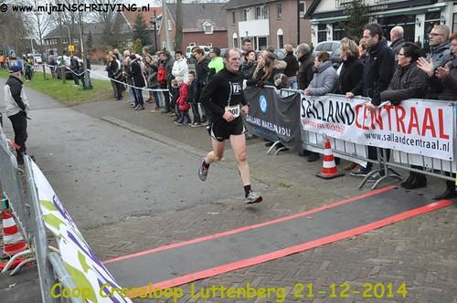 CrossloopLuttenberg_21_12_2014_0553