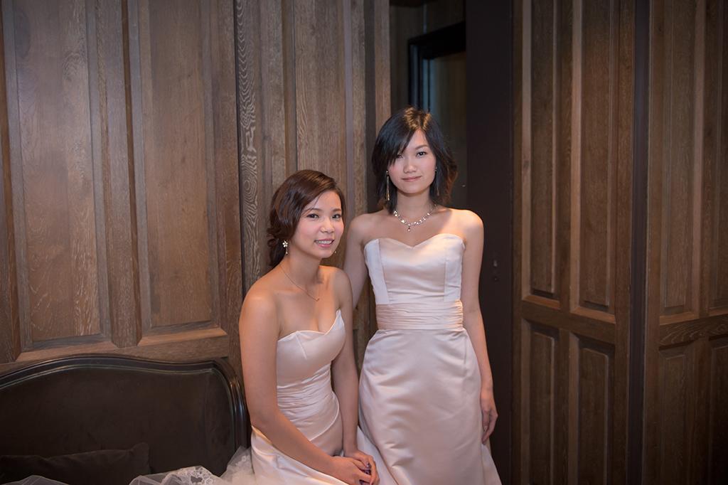 '君品酒店婚攝,婚攝BrianWang,婚禮紀錄,自主婚紗,類婚紗,海外婚紗婚禮,BWS_7610'