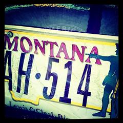 MONTANA-251