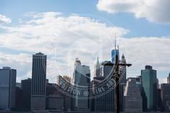 NEWYORK-302