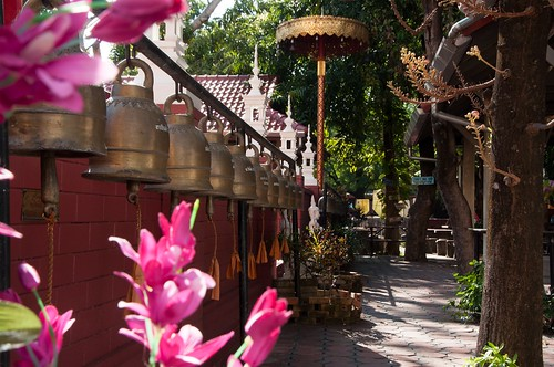 """Chiang Mai • <a style=""""font-size:0.8em;"""" href=""""http://www.flickr.com/photos/63093989@N06/16119777028/"""" target=""""_blank"""">View on Flickr</a>"""