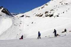 150101_004 (123_456) Tags: schnee snow ski france alps les trois de three 2000 sneeuw val snowboard neige frankrijk alpen savoie wintersport thorens valleys piste 3v menuires vallees ancolie alpages reberty setam sevabel